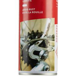 Spray bicicletă 500ML