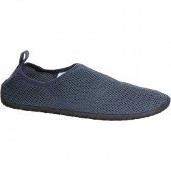 Aquashoes 100 Gri image