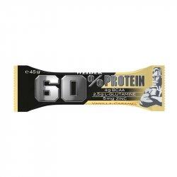 Baton Proteic 60% Vanilie  image
