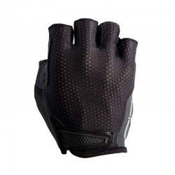 Mănuși ciclism ROADC 900