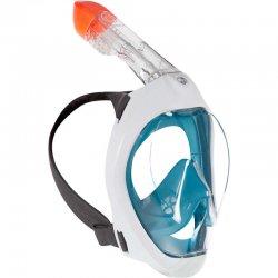 Mască Easybreath 500 Turcoaz image