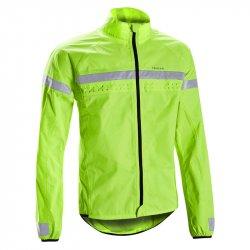 Jachetă Protecție ploaie RC120