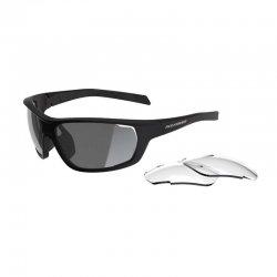Ochelari MTB XC PACK Adulți