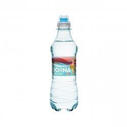 Apă Dorna Kids minerală plată 0.33L image