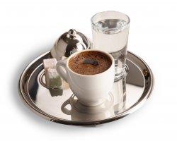 Cafea turcească image