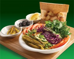 Salată image