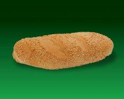 Baghetă (separat) image