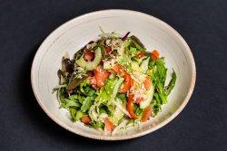 Salată mixed image