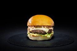 Elemmental Burger 25% reducere image