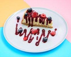 Cheesecake clasic 25% reducere image