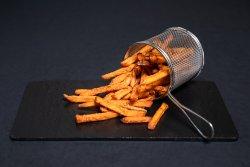 Cartofi dulci image