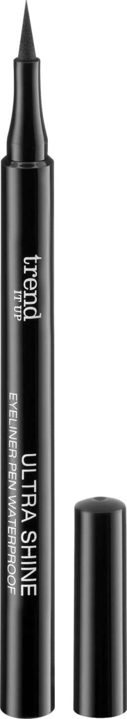 trend IT UP eyeliner ultra black 1 buc