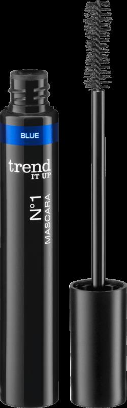 trend IT UP mascara 030 1 buc