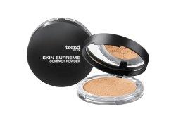 trend IT UP pudră skin supreme 020 1 buc