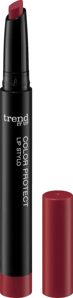 trend IT UP ruj buze color protect stylo 035 1 buc