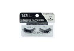 ardell gene false studio effects demi wispies black 1 set