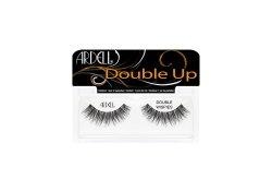 ardell gene false Double Up wispies black 1 set