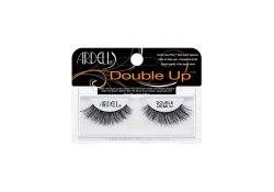 ardell gene false Double Up demi black 1 set