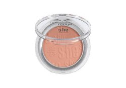 s.he pudra rouge    186/401