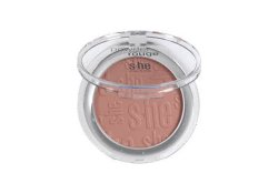s.he pudra rouge    186/402