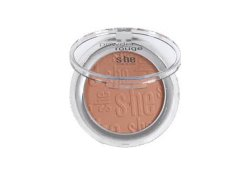 s.he pudra rouge    186/403