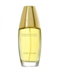 Apa De Parfum Estee Lauder Beautiful, Femei, 75ml