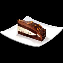 Chocolate Dome image