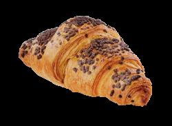 Cocoa Croissant image