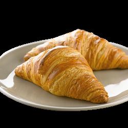 Butter Croissant image