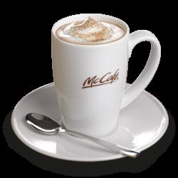 Ciocolata Calda cu Lapte image