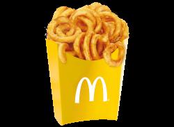 Cartofi Twister image