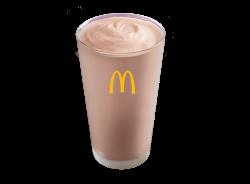 Shake ciocolata  image