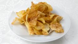 Chips-uri de casă image