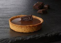 Tartelette Chocolat image