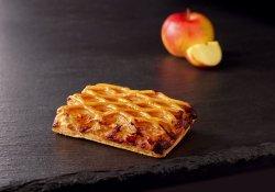 Grillé Pomme image