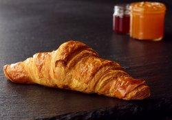Croissant image