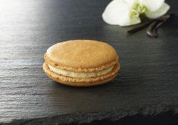 Macaron Vanille image
