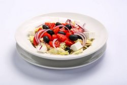 Salata taraneasca image