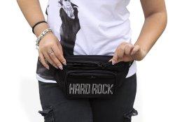 HR Active Waist Bag  image