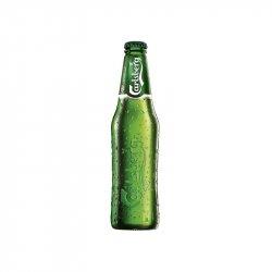 Carlsberg image