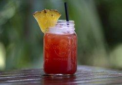 Tropical Margarita image