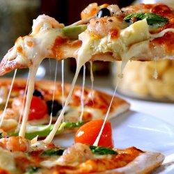 1+1 GRATUIT: Pizza Buongiorno image