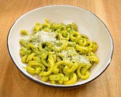 Pesto Genovese image