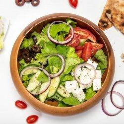 Salată grecească image