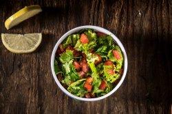Salată turcească image