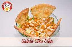 Salată Cika cika image