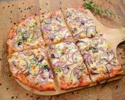 Pizza Ton image