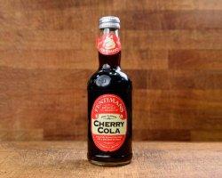 Cherry Cola image