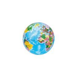 Bila antistres - Glob image