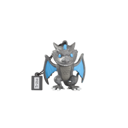 Memory Stick 16 GB -  Game of Thrones Viserion